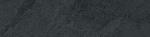 Купить Керамогранит Materia 300x75 в интернет магазине Red Plit