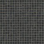 Купить Керамогранит Materia Roma мозаика 300x300 в интернет магазине Red Plit
