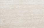 Купить Керамогранит Коллекция Natural Stone Traverten White в интернет магазине Red Plit