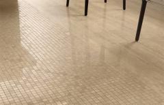 Купить Керамогранит Travertino Floor мозаика 300x300 в интернет магазине Red Plit