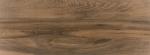 Купить широкие ступени из керамогранита  1600х300 tsuga noce по минимальной цене со скидкой со склада поставщика