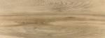 Купить  Ступень из керамогранита Tsuga Oak 1600х300 под дерево по акции