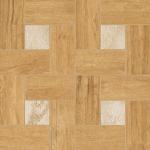 Купить Керамогранит Natural Life Wood декор 450x450 в интернет магазине Red Plit
