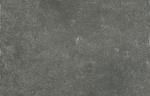 Купить Керамогранит Коллекция Natural Stone Belgium Stone Bumpy grey в интернет магазине Red Plit
