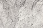 Купить Керамогранит Kutahya Коллекция Visconte Rectified Satin Matt Lappato в интернет магазине Red Plit