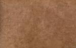 Купить широкоформатный Керамогранит Kutahya Vista Lead Grey Rectified