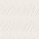 Купить Керамогранит Genesis Play Formella 03 декор 150x150 в интернет магазине Red Plit