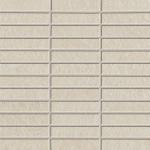 Купить Керамогранит Landscape декор 300x300 в интернет магазине Red Plit