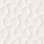 Купить Керамогранит Genesis Play Formella 06 декор 150x150 в интернет магазине Red Plit
