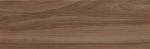 Купить Керамогранит Frame 590x195 в интернет магазине Red Plit