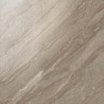 Купить Керамогранит Suprema Floor декор 590x590 в интернет магазине Red Plit
