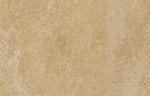 Купить Керамогранит Коллекция Desert в интернет магазине Red Plit