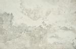 Купить Керамогранит Коллекция Natural Stone Mitridat Walnut в интернет магазине Red Plit