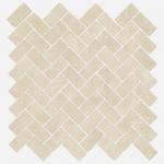 Купить Керамогранит Genesis Cross мозаика 315X297X100 в интернет магазине Red Plit