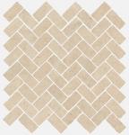 Купить Керамогранит Room Stone Cross мозаика 315X297X100 в интернет магазине Red Plit