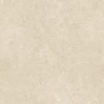 Купить Керамогранит Genesis 600x600 в интернет магазине Red Plit