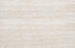 Купить Керамогранит Коллекция Natural Stone Traverten Walnut в интернет магазине Red Plit