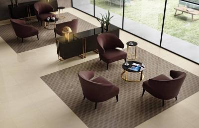 Купить Керамогранит Wise декор 600x600 в интернет магазине Red Plit