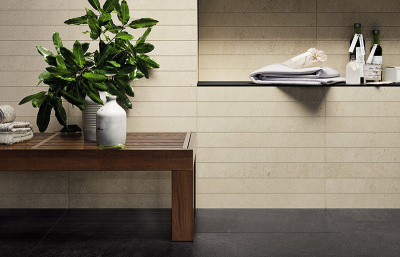 Купить Керамогранит Wise декоративная вставка 72x72 в интернет магазине Red Plit