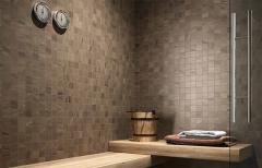 Купить Керамогранит Wonder мозаика 300x300 в интернет магазине Red Plit