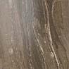 Купить Керамогранит Supernova Marble Floor декоративная вставка 73x73 в интернет магазине Red Plit