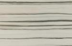 Купить Керамогранит Kutahya Коллекция Zebrino Rectified Glossy Nano в интернет магазине Red Plit