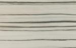 Ступень из керамогранита Коллекция Zebrino серый цвет под мрамор 1200х300
