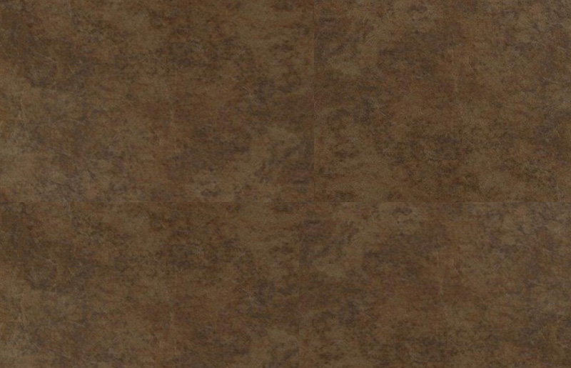 Step of porcelain stoneware a Collection of Riverstone Mocca
